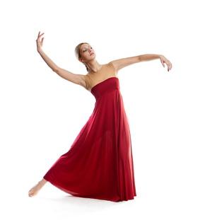 modern dance 2