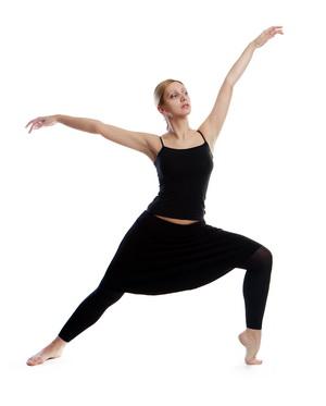 modern dance 3