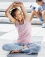 Фитнес йога и классическая йога: в чем разница?