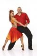 Если вам 40+: стоит ли идти на танцы и фитнес?