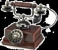 Наш новый контактный телефон 6080349 (для всех мобильных операторов)