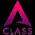 Клуб «Хастл» меняет название: встречайте школу танцев «А-class»!