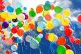 Проведем выходные вместе: День города и Хастл-лига