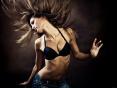 Как стать привлекательной? 5 причин заняться женской пластикой.