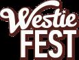 Отличный результат! Наши на Westie Fest.