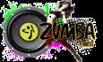 Zumba Fitness c Татьяной продолжается!